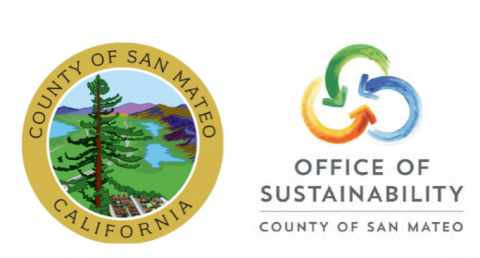 San Mateo County Office of Sustainability