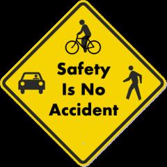 Santa Cruz/Alameda Road Safety