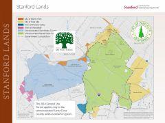 Stanford Lands